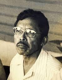 Tupa-i (1920 - assassiné en 1983)
